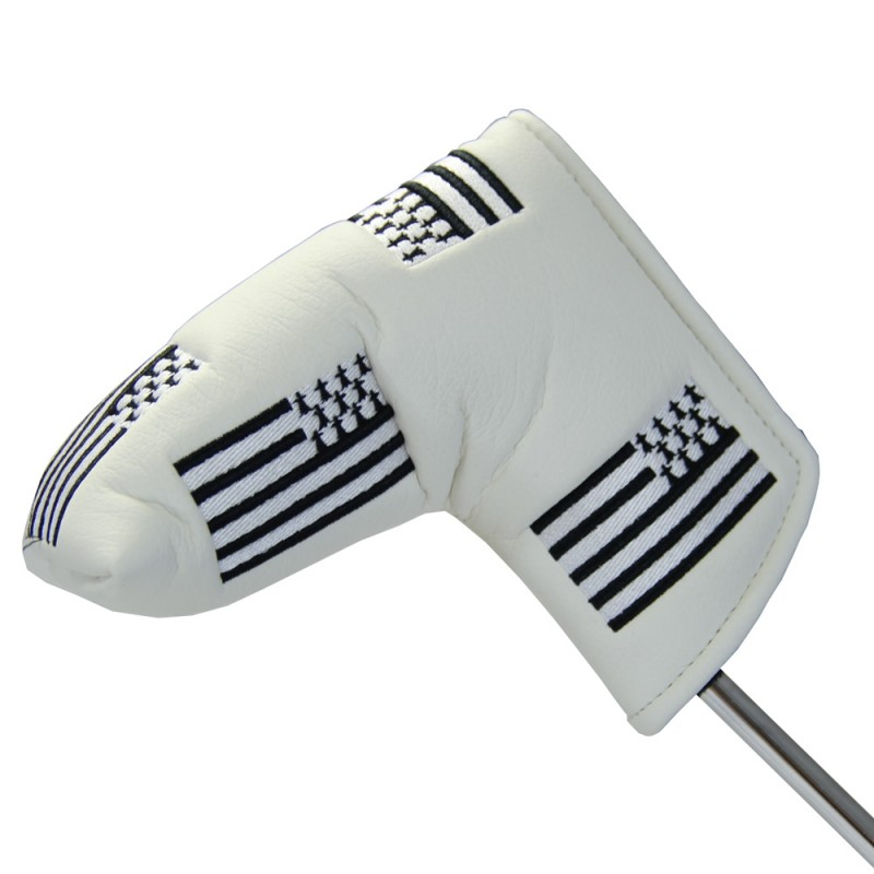 BLADE PUTTER COVER BZH