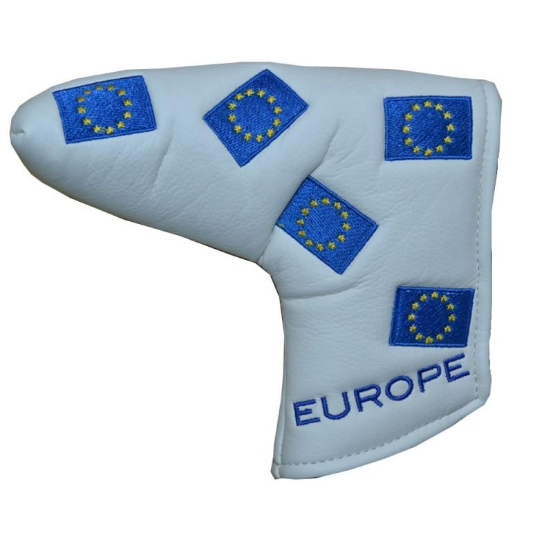 GREEN'S - CAPUCHON PUT.BLADE EUROPE