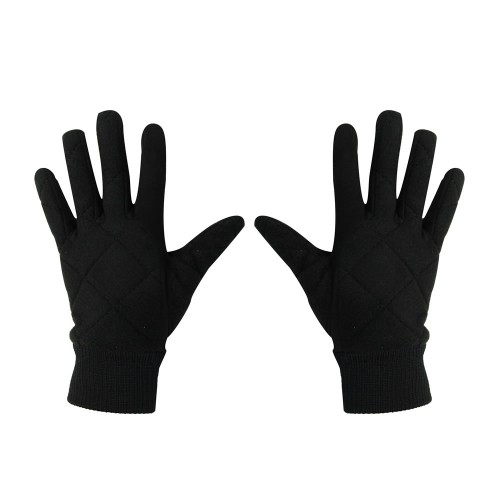 WOMEN'S GLOVES WINTER
