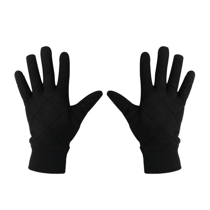 GLOVES WINTER