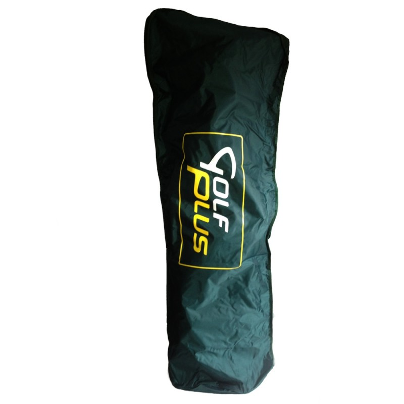 NYLON TRAVEL COVER GP