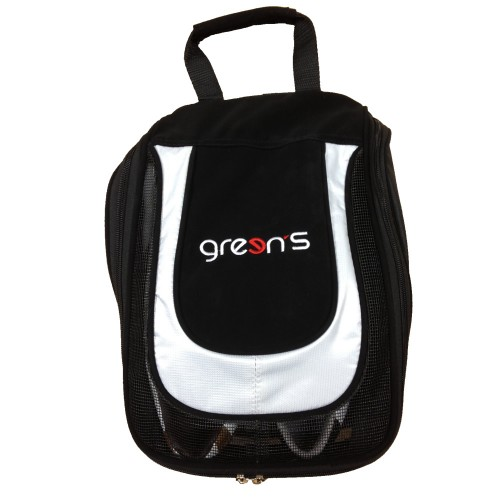 GREEN'S - SAC A CHAUSSURES