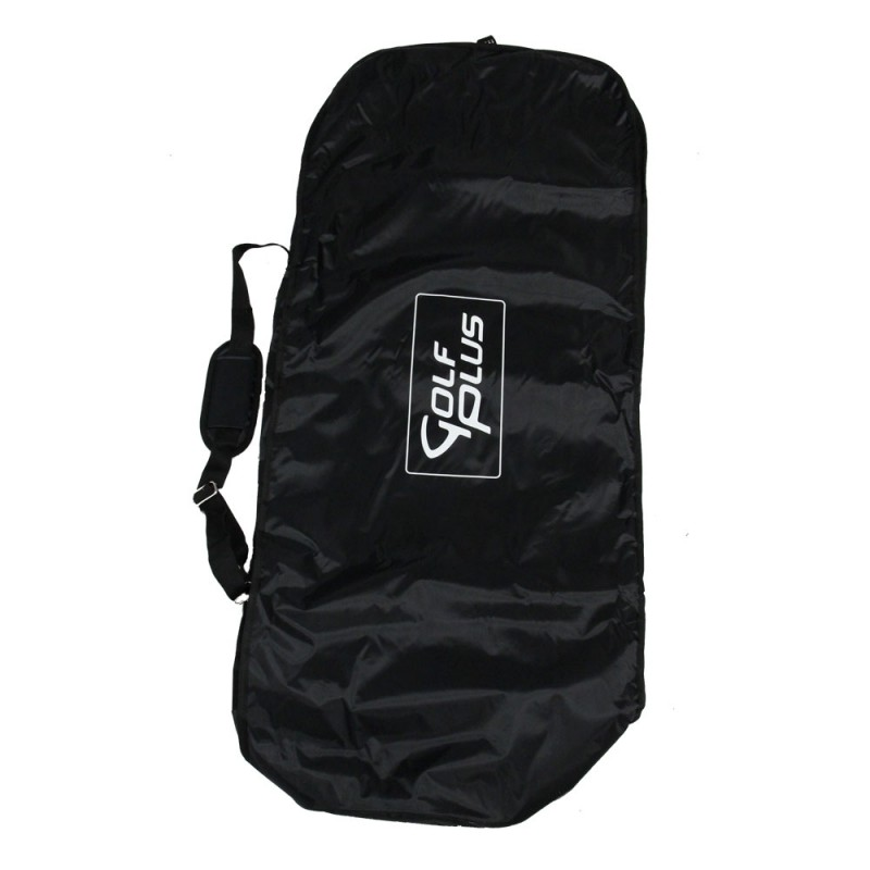 PADDED TRAVEL COVER GP