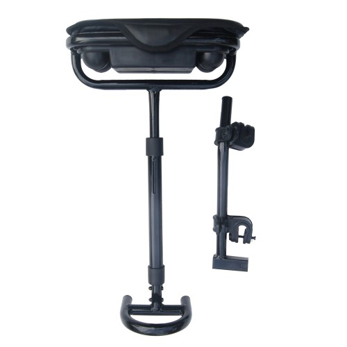 COMP TROLLEY SEAT