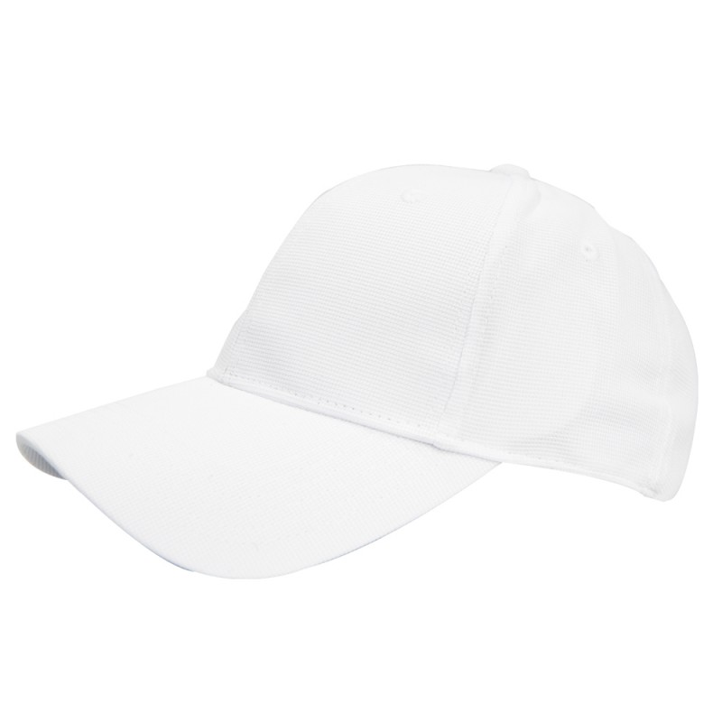 GREEN'S CAP LOGO