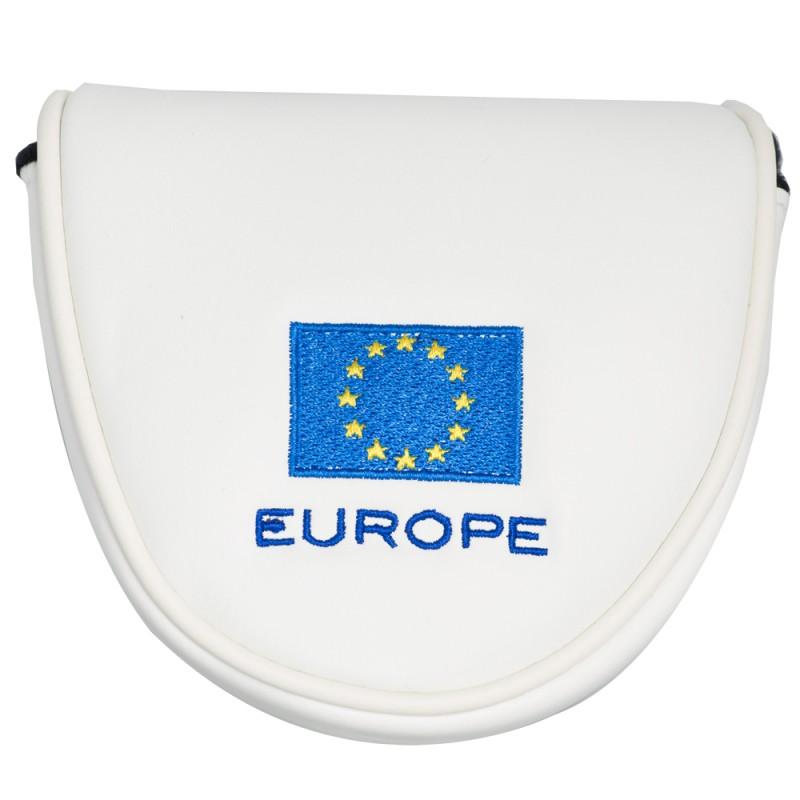 GREEN'S - CAPUCHON PUT.MALLET EUROPE