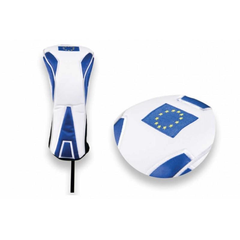 CAPUCHON DRIVER EUROPE