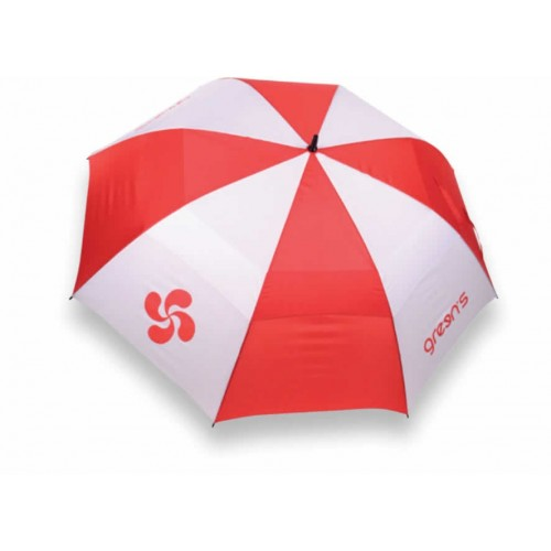 BASQUE UMBRELLA -