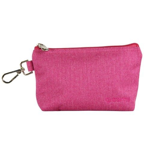 GREEN'S - POCHETTE LADIES