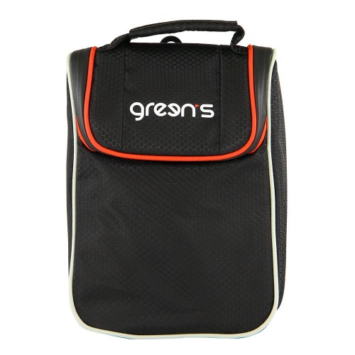 GREEN'S - SAC ISOTHERME