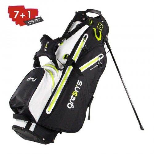 GREEN'S - SAC AQUA SUPERLIGHT TREPIED