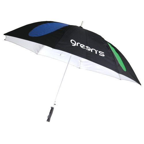 GREEN'S - PARAPLUIE LOGO GREENS JUNIOR
